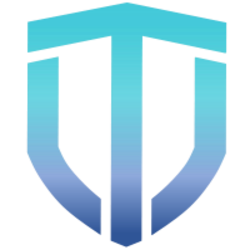 thepowercoin