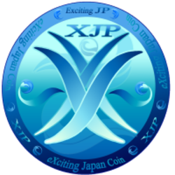 exciting-japan-coin