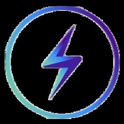 flashx-advance