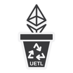 Useless Eth Token Lite