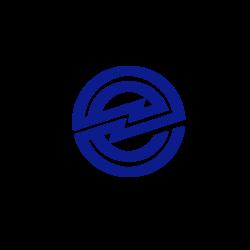 europecoin  (ERC)