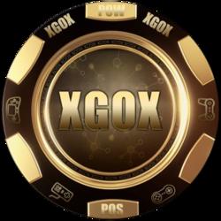 xgox  (XGOX)