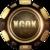 xgox logo (small)