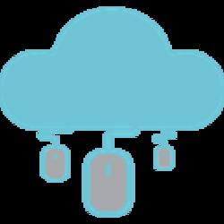 condensate  (RAIN)
