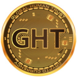 Global Human Trust