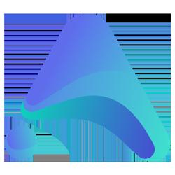 ALQO logo