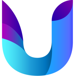 ucrowdme