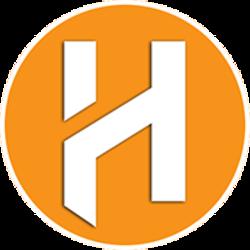 halving-coin