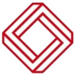 peerex-network