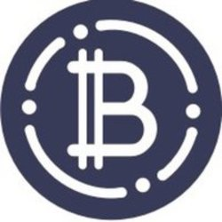 Bitcoin cours direct investing