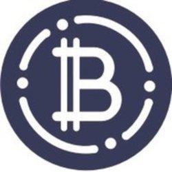 soft-bitcoin
