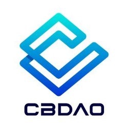 cbdao_logo, Currencies, BlockCard, Ternio BlockCard, BlockCard crypto fintech platform, crypto debit card, crypto card, cryptocurrency card, cryptocurrency debit card, virtual debit card, bitcoin card, ethereum card, litecoin card, bitcoin debit card, ethereum debit card, litecoin debit card, Ternio, TERN, BlockCard