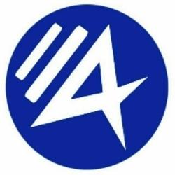 aludra-network