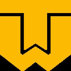 tw-token