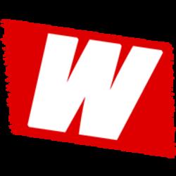 waifu-token