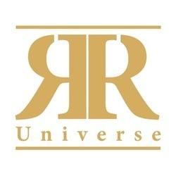 ROR Universe