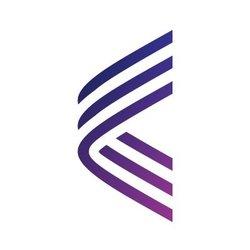 keysians-network