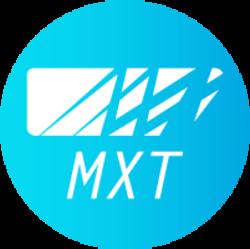 mixtrust