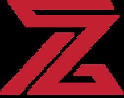 CryptowarriorZ