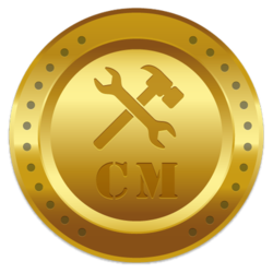 Connect Mining Token
