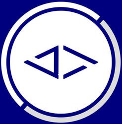 EthereumSC