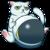 cat-token