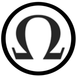 DeFi Omega logo