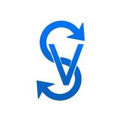 YFValue