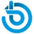 boolberry, Currencies, BlockCard, Ternio BlockCard, BlockCard crypto fintech platform, crypto debit card, crypto card, cryptocurrency card, cryptocurrency debit card, virtual debit card, bitcoin card, ethereum card, litecoin card, bitcoin debit card, ethereum debit card, litecoin debit card, Ternio, TERN, BlockCard