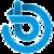 boolberry logo (small)