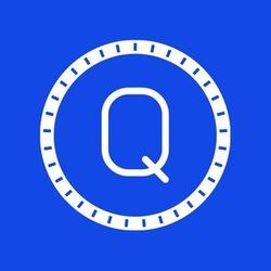qash  (QASH)