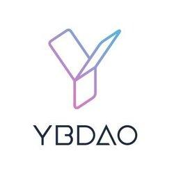 yield-breeder-dao