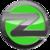 zozocoin  (ZZC)
