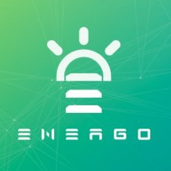 energo, Currencies, BlockCard, Ternio BlockCard, BlockCard crypto fintech platform, crypto debit card, crypto card, cryptocurrency card, cryptocurrency debit card, virtual debit card, bitcoin card, ethereum card, litecoin card, bitcoin debit card, ethereum debit card, litecoin debit card, Ternio, TERN, BlockCard