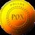 Pollux Coin logo