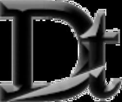 Dextrust