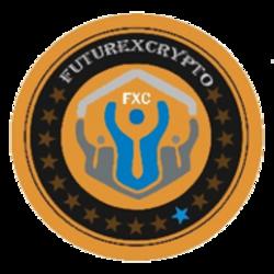 FUTUREXCRYPTO