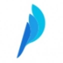 publica logo