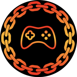 chain-games