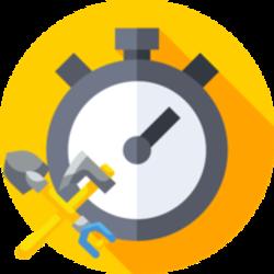 TimeMiner