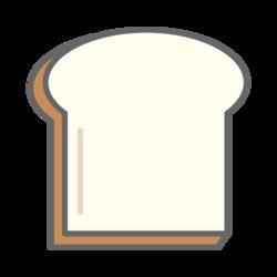toast-finance