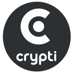 crypti logo