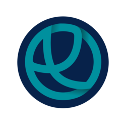 exnetwork-token