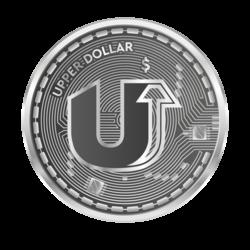 upper-dollar