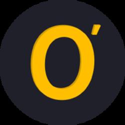 omega-protocol-money
