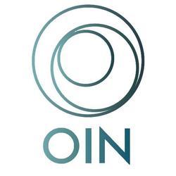 oin-finance