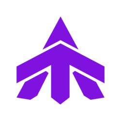AT-flat-purple_logo, Currencies, BlockCard, Ternio BlockCard, BlockCard crypto fintech platform, crypto debit card, crypto card, cryptocurrency card, cryptocurrency debit card, virtual debit card, bitcoin card, ethereum card, litecoin card, bitcoin debit card, ethereum debit card, litecoin debit card, Ternio, TERN, BlockCard