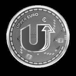 upper-euro