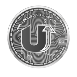 Upper Pound