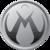 mercury logo (small)